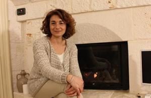 Antonella Caroli